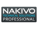 nakivo technical solutions